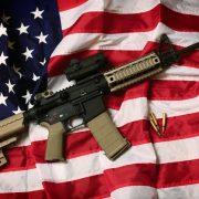 Čeká USA omezení Druhého dodatku?